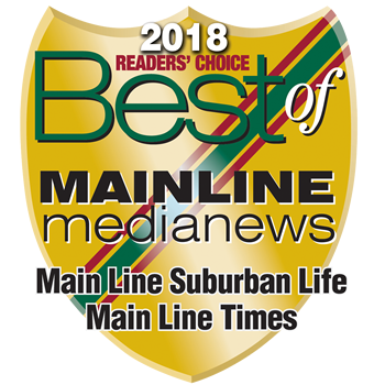 Best of Mainline Logo