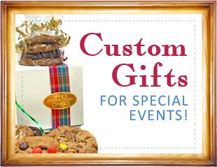 Custom Gifts