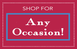 Shop For Any Occasion